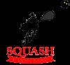 Squash Yvon Mau